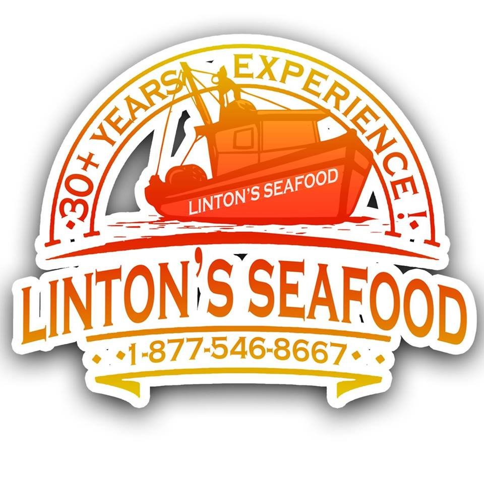 Lintons Seafood Coupons