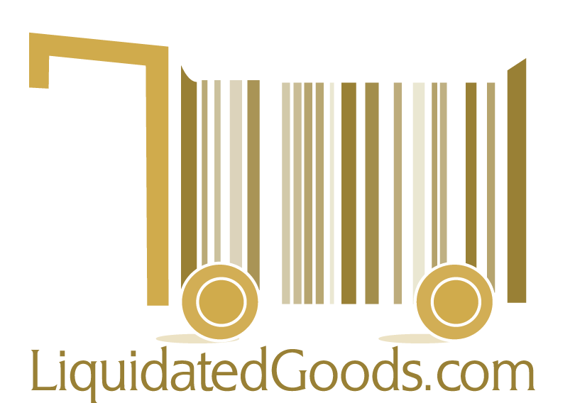 Liquidated Goods Coupons & Promo codes