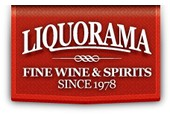 Liquorama Coupons & Promo codes