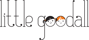 Little Goodall Sale Coupons & Promo codes