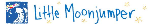 Little Moonjumper Coupons