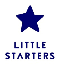 Little Starters Coupons & Promo codes