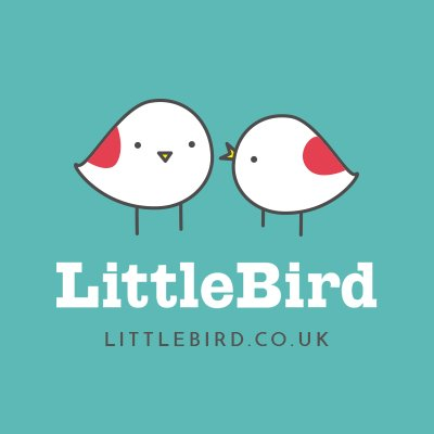 Little Bird Helicopter For Sale Coupons & Promo codes