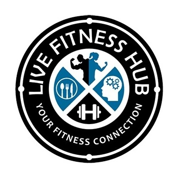 Live Fitness Hub