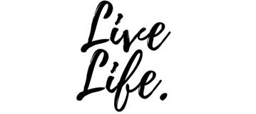 Live Life Official Coupons