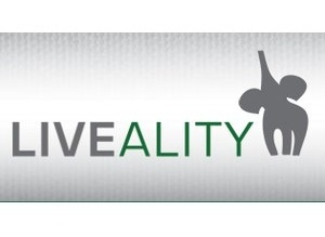 Liveality Coupons & Promo codes