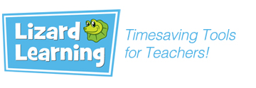 Lizard Learning Coupon Code & Promo codes