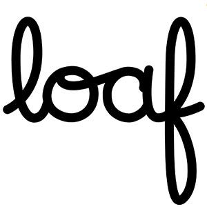 Loaf Coupons & Promo codes