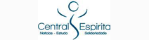 Lojacentralespirita Coupons & Promo codes