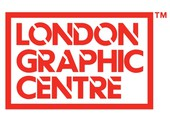 London Graphic Centre Coupons & Promo codes