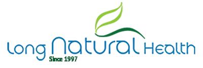 Long Natural Health Coupons & Promo codes