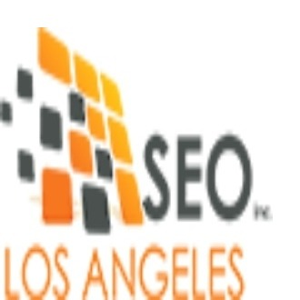 Los Angeles SEO Inc Coupons & Promo codes