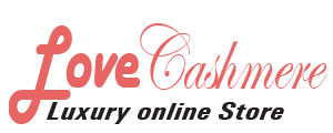 Lovecashmere.Se Coupons & Promo codes