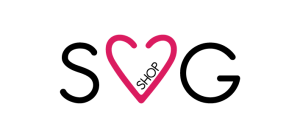 Lovesvg Coupon Code & Promo codes