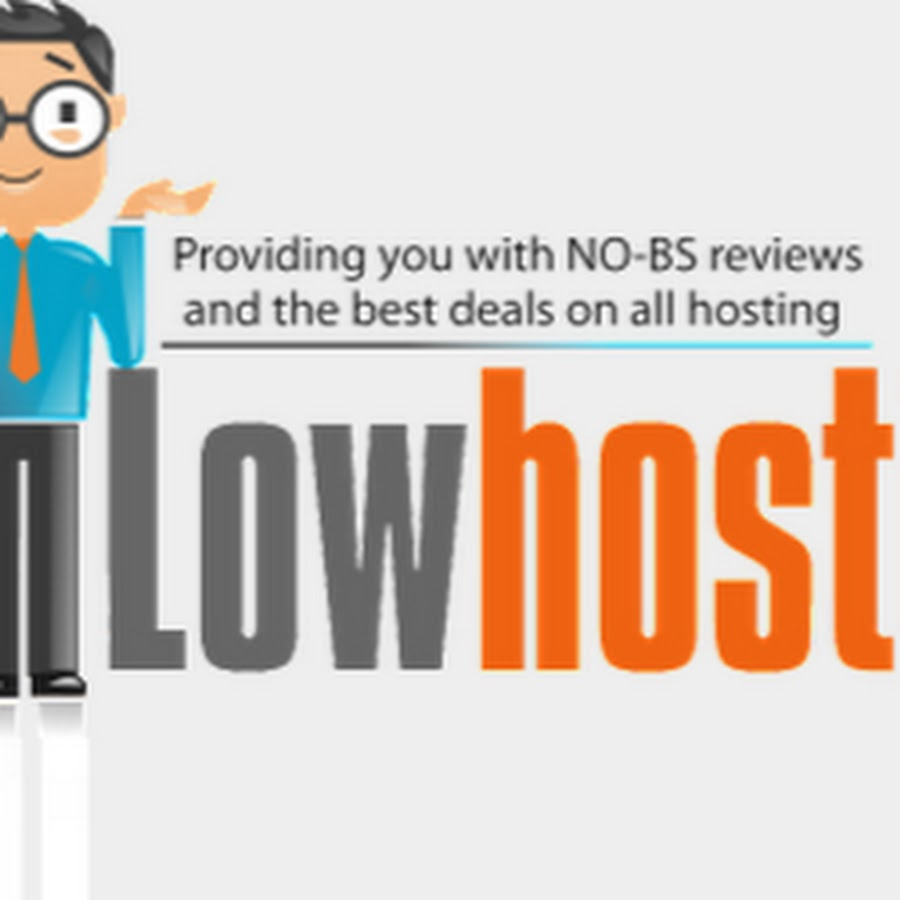 LowHost Coupons & Promo codes