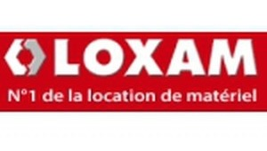 Loxam Holding Coupons & Promo codes