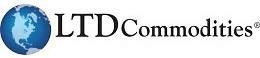 Ltdcommodities Coupons & Promo codes
