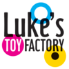 Lukes Toy Factory Coupons & Promo codes