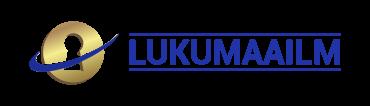 Lukumaailm Coupons & Promo codes