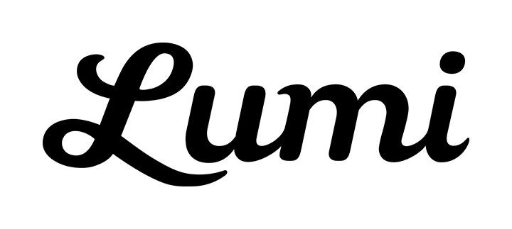 Lumi Coupons & Promo codes