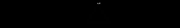 Logo Lunar Tides