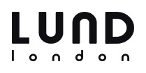 Lund London Coupons & Promo codes