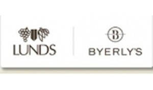 Lunds & Byerly's