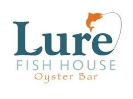 Lure Fish House Coupons & Promo codes