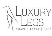 Luxury Legs Voucher Code & Coupon codes