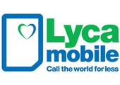 Lycamobile Auto Renewal Discount & Coupon codes