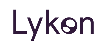 LyKon UK Coupons
