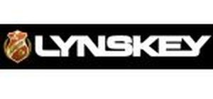 Lynskey Coupons & Promo codes
