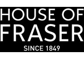 House of Fraser Mobile Coupons & Promo codes