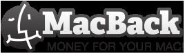 Macback Coupons & Promo codes