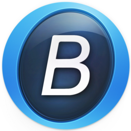 Macbooster 3 Free Download Coupons & Promo codes