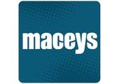 Maceys Market Coupons & Promo codes