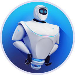 Mackeeper License Code Coupons & Promo codes