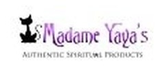 Madame Yayas Coupons & Promo codes