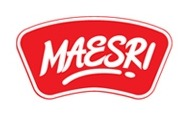 Maesri Coupons & Promo codes