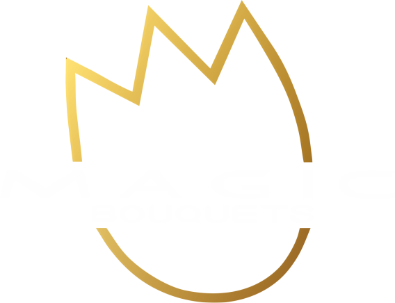 Magic Bouquets Coupons