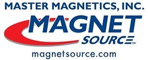 Magnet Source Coupons & Promo codes