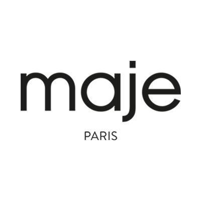 Maje Coupons & Promo codes