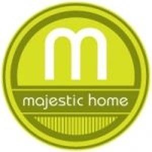 Majestic Home