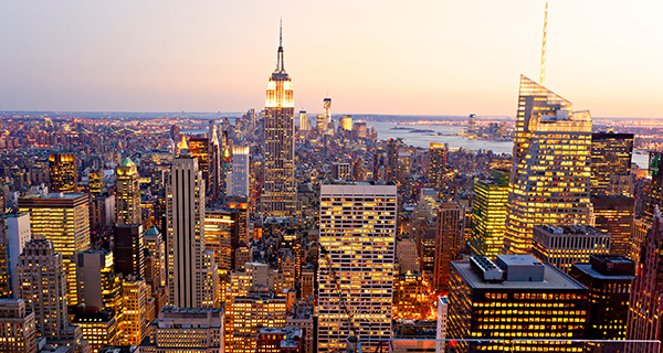 make your post lockdown vacation unforgettable with gotobus new york
