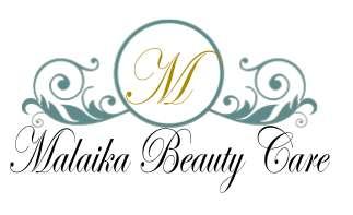 Malaika Beauty Coupons