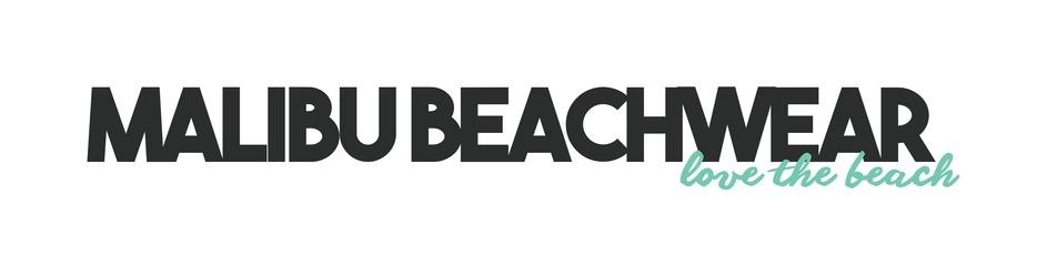 Malibu Beachwear Coupons & Promo codes