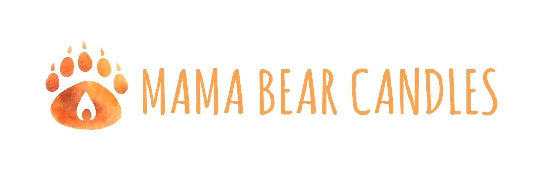 Mama Bear Candles Coupons & Promo codes