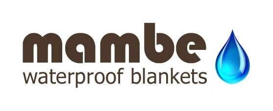 MambeBlankets.com Coupons & Promo codes