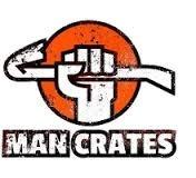 Man Crates Military Discount & Coupon codes