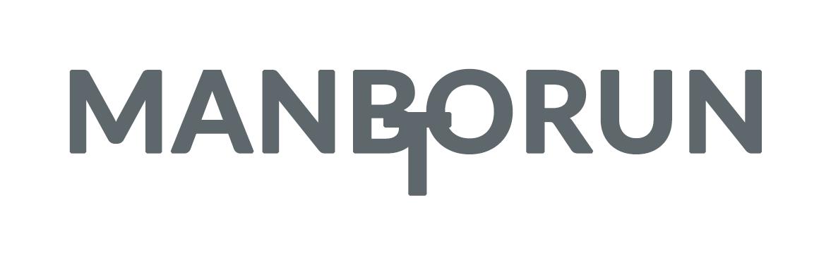 MANBORUNT Coupons & Promo codes